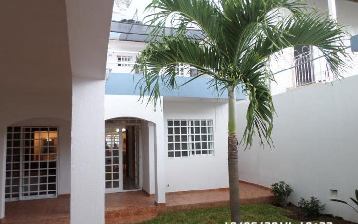 Foto de casa en venta en  , esmeralda, colima, colima, 602183 No. 02