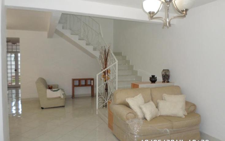 Foto de casa en venta en  , esmeralda, colima, colima, 602183 No. 05
