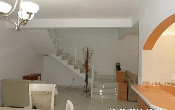 Foto de casa en venta en  , esmeralda, colima, colima, 602183 No. 07