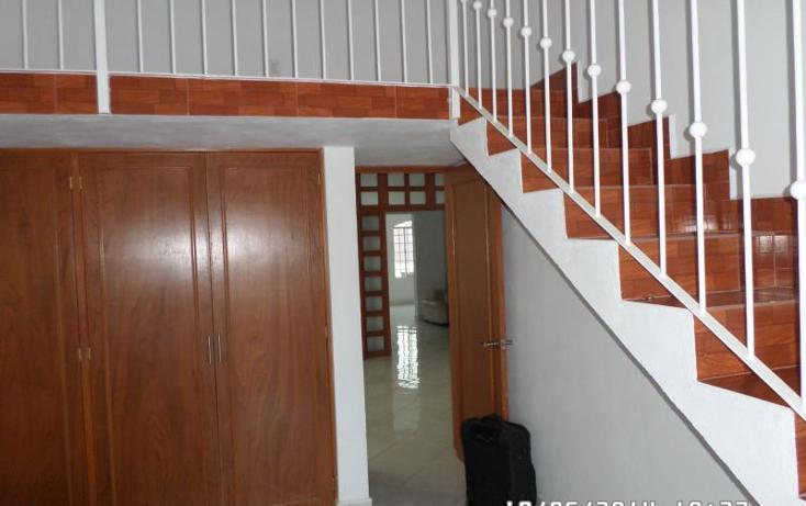 Foto de casa en venta en  , esmeralda, colima, colima, 602183 No. 14