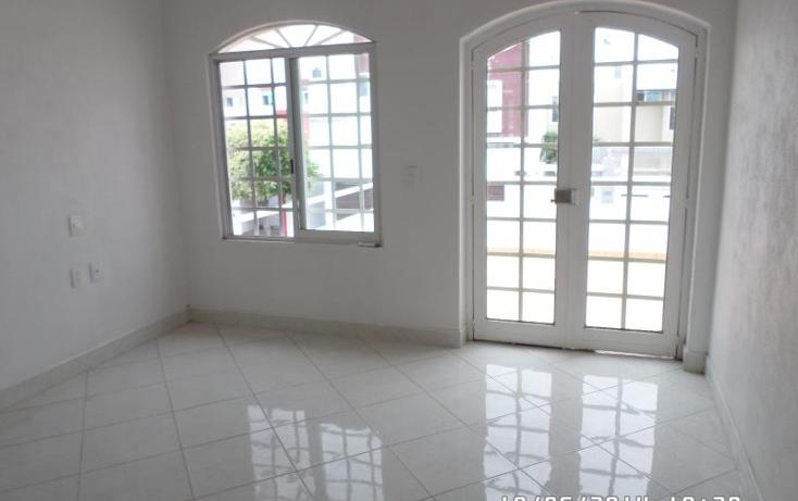 Foto de casa en venta en  , esmeralda, colima, colima, 602183 No. 17