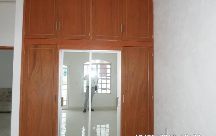 Foto de casa en venta en  , esmeralda, colima, colima, 602183 No. 18