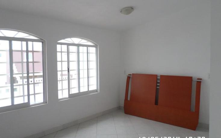 Foto de casa en venta en  , esmeralda, colima, colima, 602183 No. 20