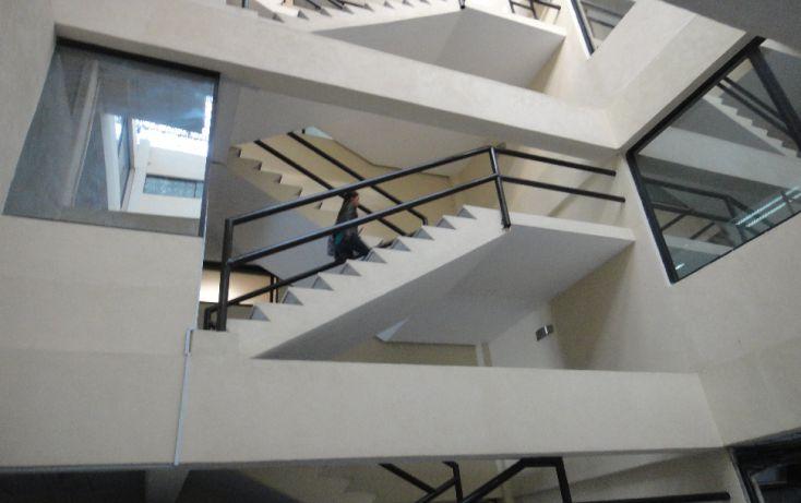 Foto de edificio en venta en, esmeralda, puebla, puebla, 1173451 no 02