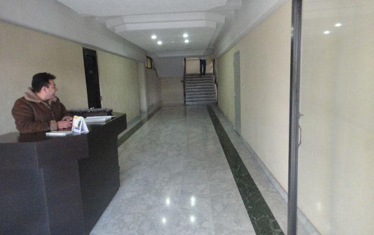 Foto de edificio en venta en, esmeralda, puebla, puebla, 1173451 no 04