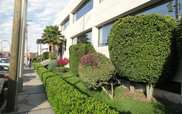 Foto de edificio en venta en, esmeralda, puebla, puebla, 1173451 no 05