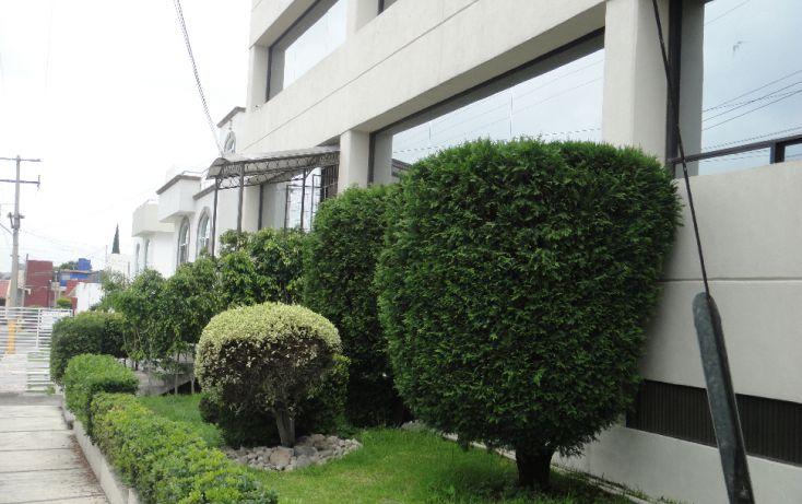 Foto de edificio en venta en, esmeralda, puebla, puebla, 1173451 no 06