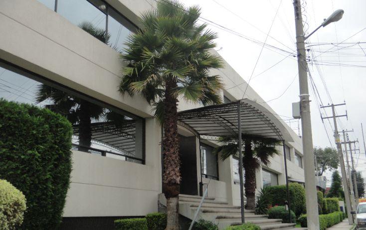 Foto de edificio en venta en, esmeralda, puebla, puebla, 1173451 no 07