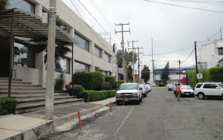 Foto de edificio en venta en, esmeralda, puebla, puebla, 1173451 no 08