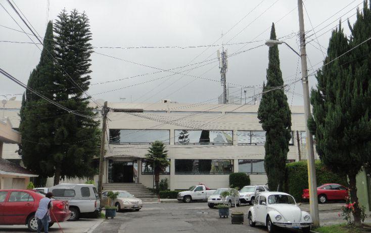 Foto de edificio en venta en, esmeralda, puebla, puebla, 1173451 no 09