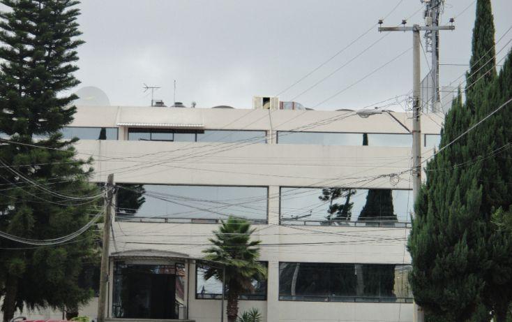 Foto de edificio en venta en, esmeralda, puebla, puebla, 1173451 no 10
