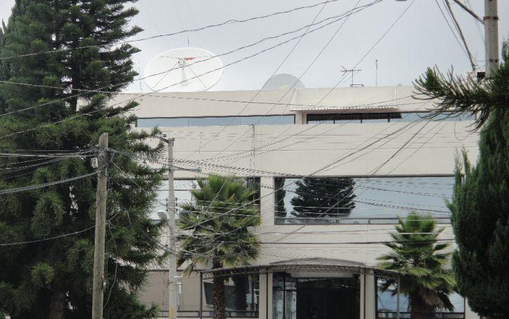 Foto de edificio en venta en, esmeralda, puebla, puebla, 1173451 no 11
