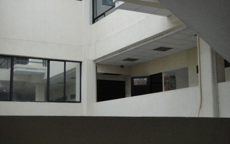 Foto de edificio en venta en, esmeralda, puebla, puebla, 1173451 no 14