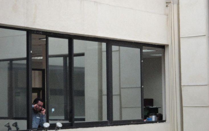 Foto de edificio en venta en, esmeralda, puebla, puebla, 1173451 no 15