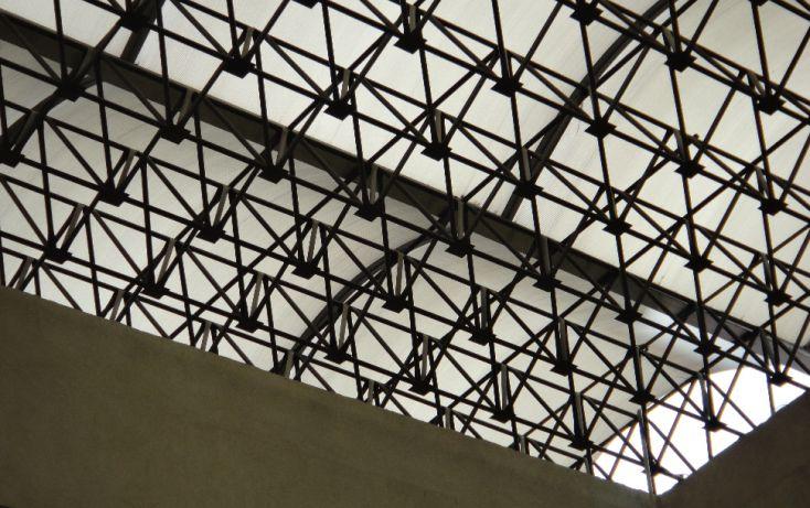 Foto de edificio en venta en, esmeralda, puebla, puebla, 1173451 no 16