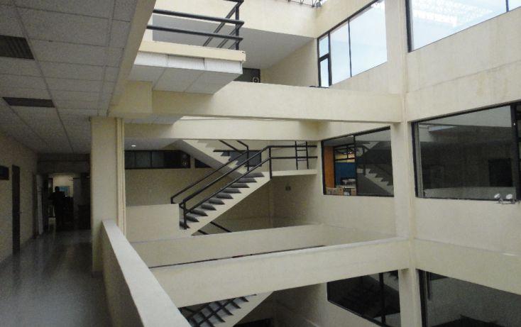 Foto de edificio en venta en, esmeralda, puebla, puebla, 1173451 no 17