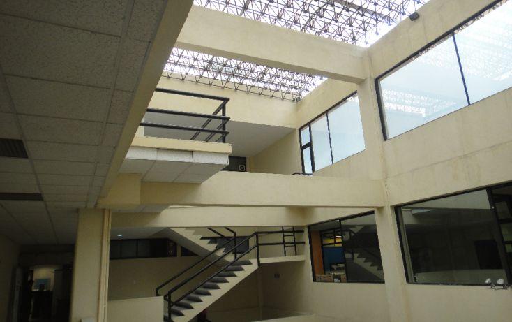 Foto de edificio en venta en, esmeralda, puebla, puebla, 1173451 no 18