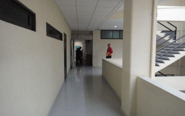 Foto de edificio en venta en, esmeralda, puebla, puebla, 1173451 no 19