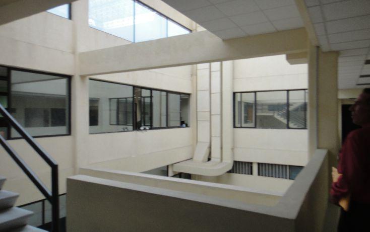 Foto de edificio en venta en, esmeralda, puebla, puebla, 1173451 no 20