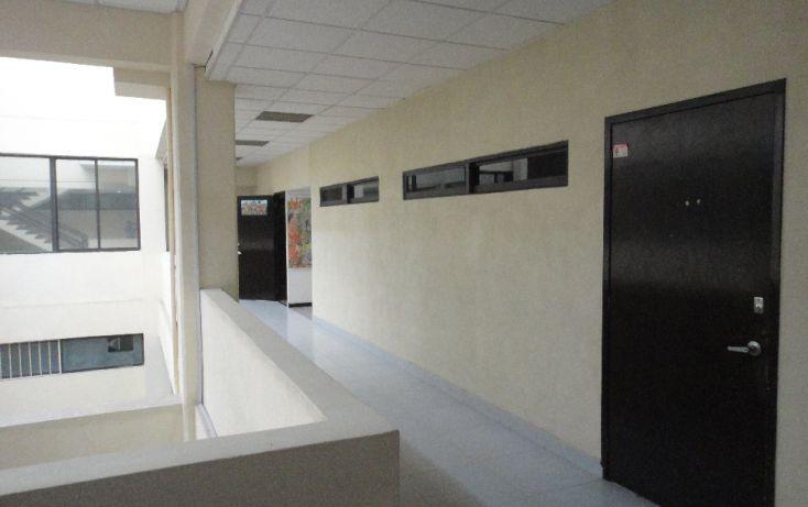 Foto de edificio en venta en, esmeralda, puebla, puebla, 1173451 no 22