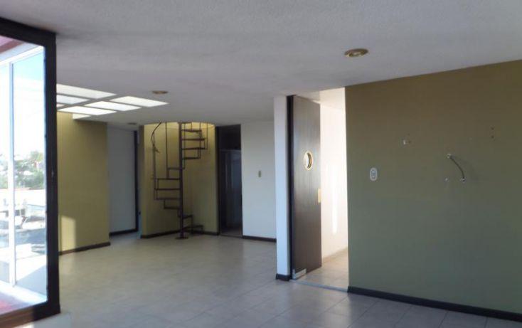 Foto de departamento en venta en, esmeralda, puebla, puebla, 1313021 no 02