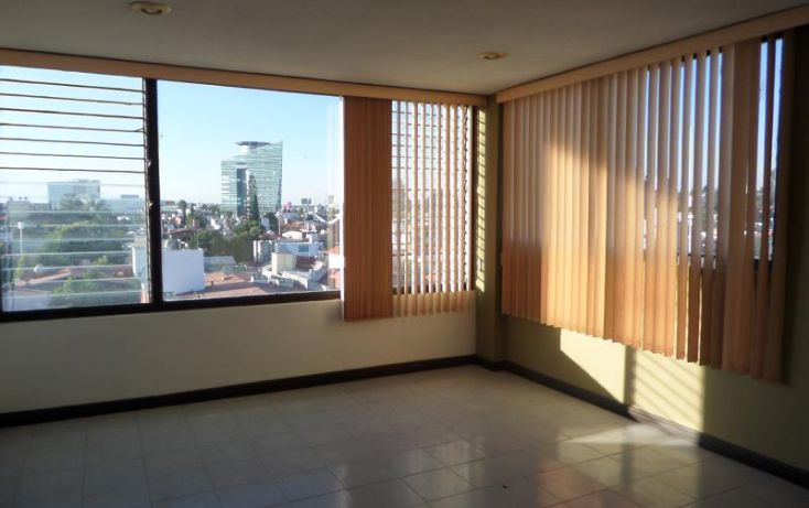 Foto de departamento en venta en, esmeralda, puebla, puebla, 1313021 no 03