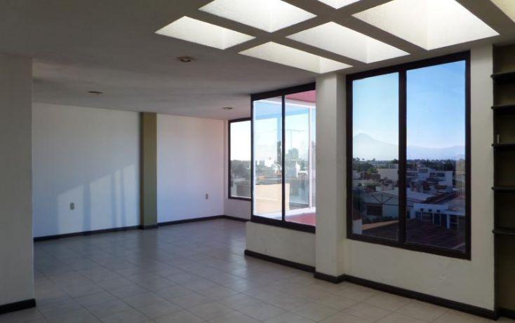 Foto de departamento en venta en, esmeralda, puebla, puebla, 1313021 no 05