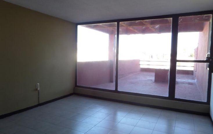 Foto de departamento en venta en, esmeralda, puebla, puebla, 1313021 no 07