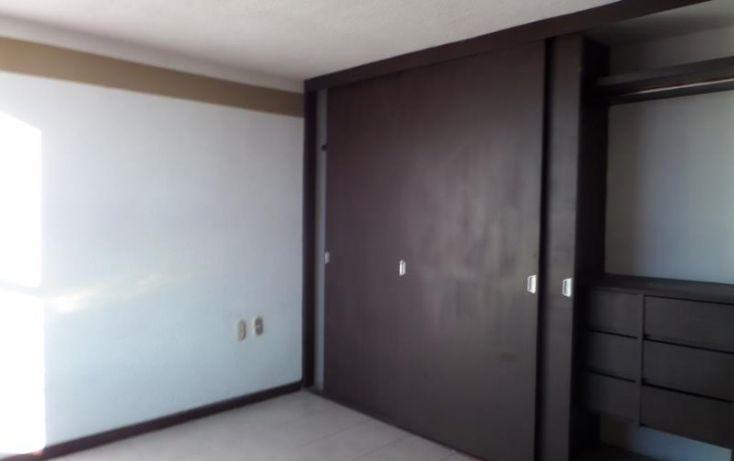 Foto de departamento en venta en, esmeralda, puebla, puebla, 1313021 no 08