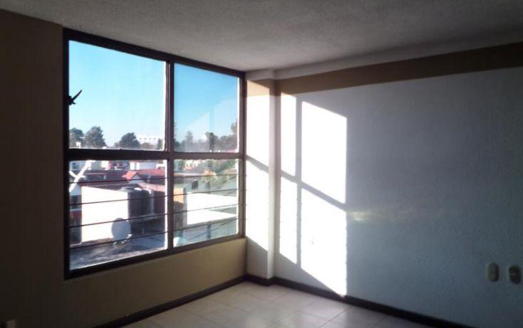 Foto de departamento en venta en, esmeralda, puebla, puebla, 1313021 no 09