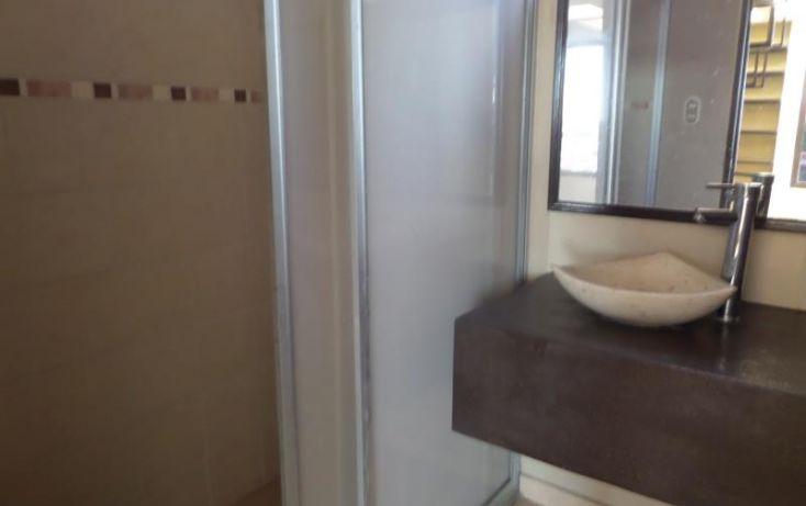 Foto de departamento en venta en, esmeralda, puebla, puebla, 1313021 no 11