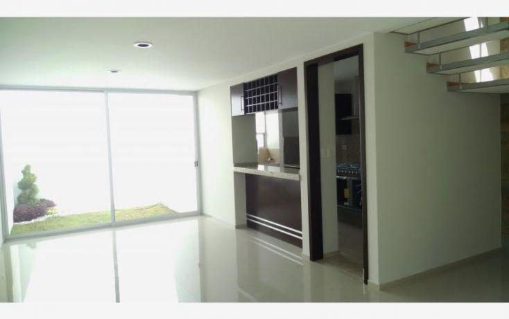 Foto de casa en renta en, esmeralda, puebla, puebla, 1686604 no 02