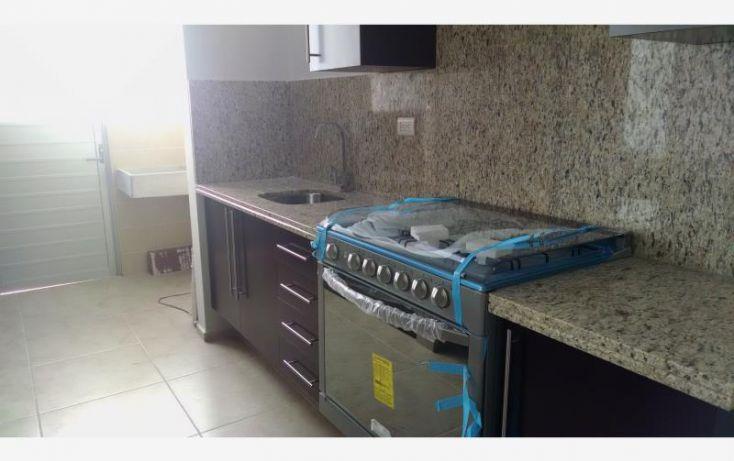 Foto de casa en renta en, esmeralda, puebla, puebla, 1686604 no 03