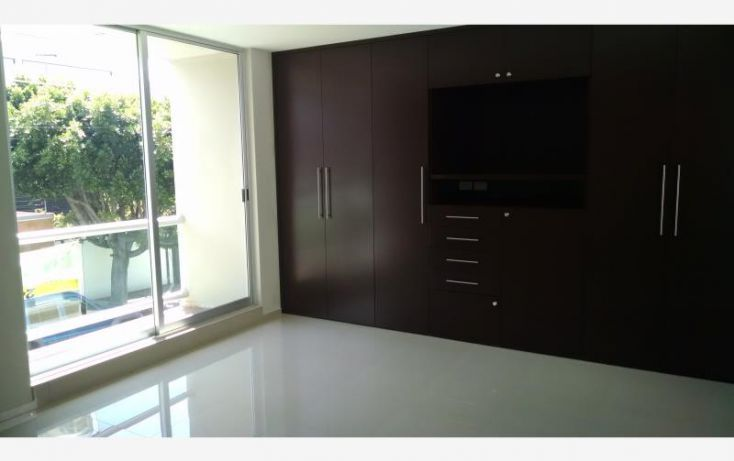 Foto de casa en renta en, esmeralda, puebla, puebla, 1686604 no 05