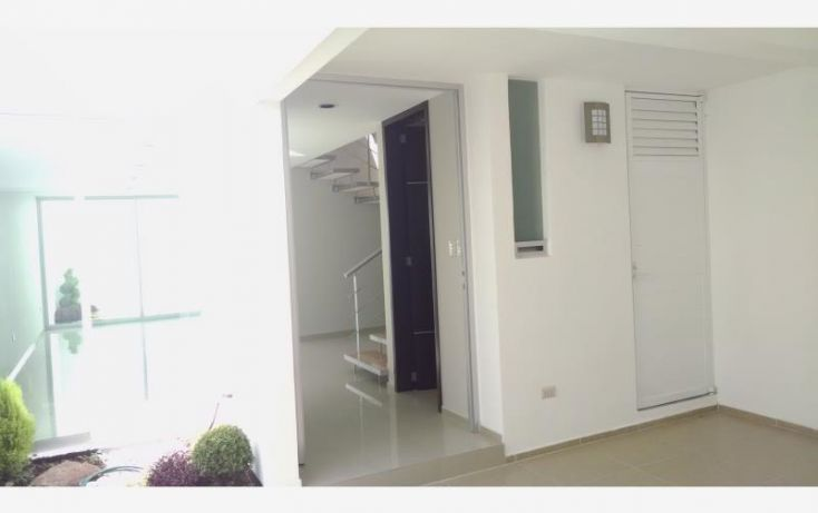 Foto de casa en renta en, esmeralda, puebla, puebla, 1686604 no 06