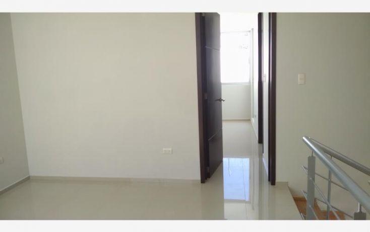Foto de casa en renta en, esmeralda, puebla, puebla, 1686604 no 07
