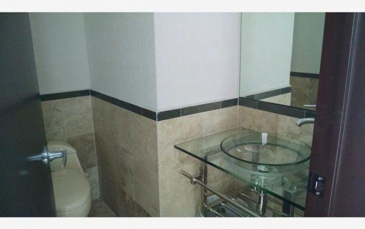 Foto de casa en renta en, esmeralda, puebla, puebla, 1686604 no 08