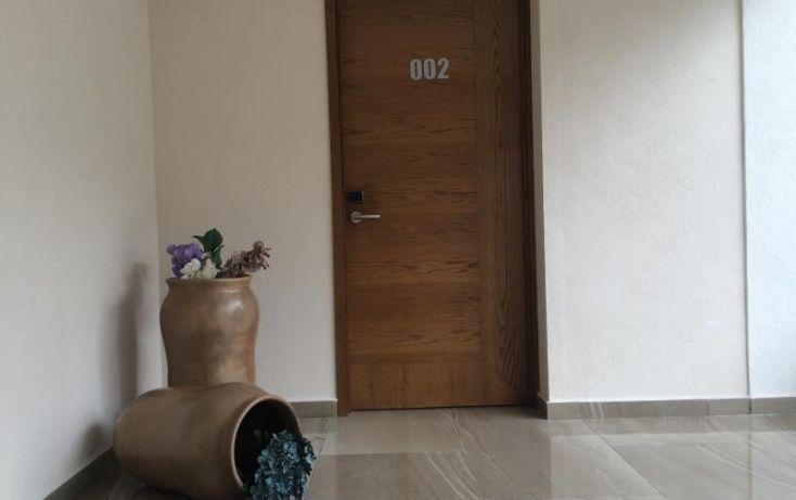Foto de departamento en venta en, esmeralda, puebla, puebla, 1844070 no 02