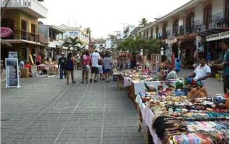 Foto de departamento en venta en esmeralda, puerto escondido centro, san pedro mixtepec dto 22, oaxaca, 1904810 no 07