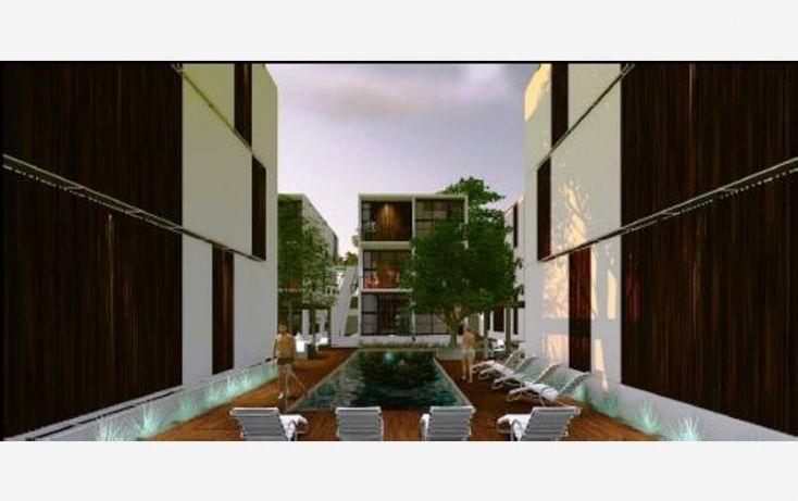 Foto de departamento en venta en esmeralda, puerto escondido centro, san pedro mixtepec dto 22, oaxaca, 1904810 no 22
