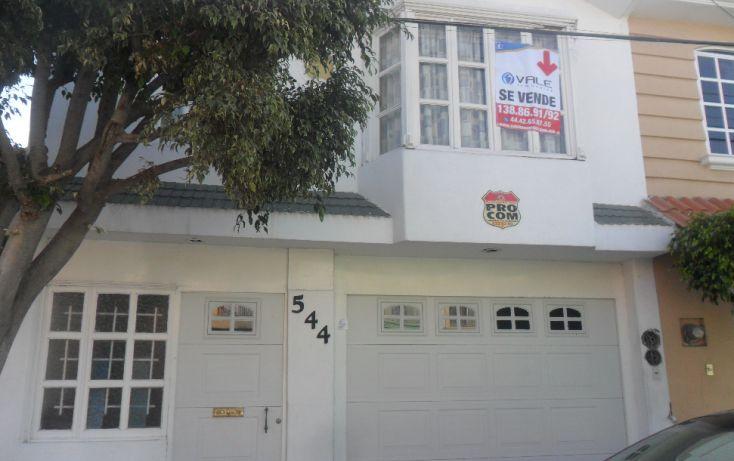 Foto de casa en venta en, esmeralda, san luis potosí, san luis potosí, 1979022 no 01