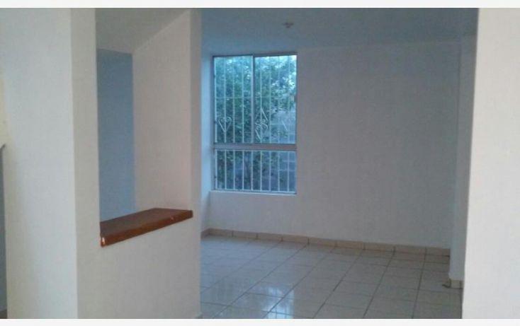 Foto de casa en venta en españa 10, campestre i, reynosa, tamaulipas, 1983558 no 08