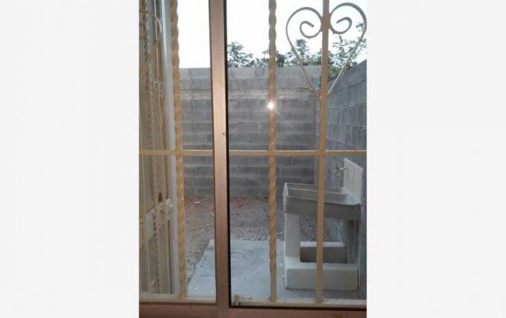 Foto de casa en venta en españa 10, campestre i, reynosa, tamaulipas, 1983558 no 09