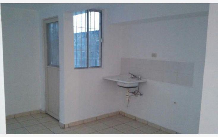 Foto de casa en venta en españa 10, campestre i, reynosa, tamaulipas, 1983558 no 11