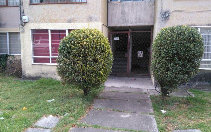 Foto de departamento en venta en españa 22101, las hadas mundial 86, puebla, puebla, 1712638 no 01