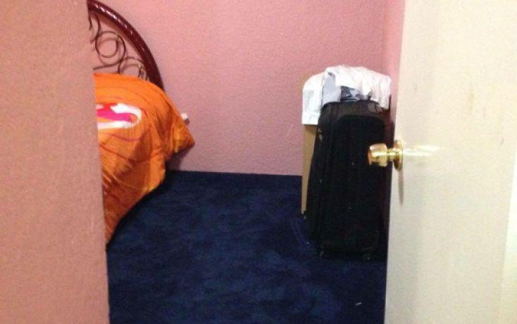 Foto de departamento en venta en españa 22101, las hadas mundial 86, puebla, puebla, 1712638 no 04