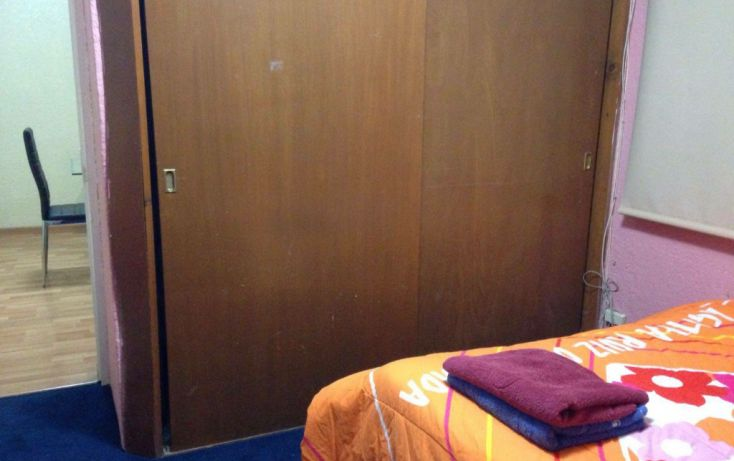 Foto de departamento en venta en españa 22101, las hadas mundial 86, puebla, puebla, 1712638 no 06