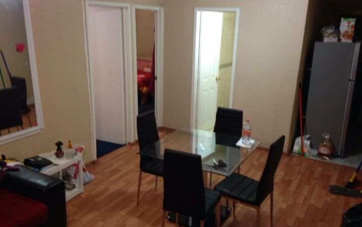 Foto de departamento en venta en españa 22101, las hadas mundial 86, puebla, puebla, 1712638 no 09