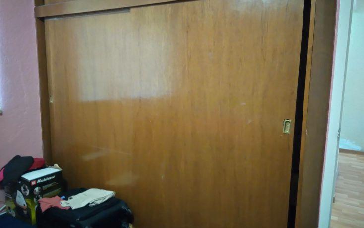 Foto de departamento en venta en españa 22101, las hadas mundial 86, puebla, puebla, 1712638 no 10