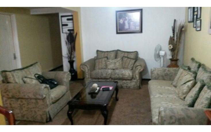 Foto de casa en venta en  , españa, aguascalientes, aguascalientes, 1386893 No. 02